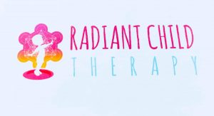 Radiant Child Therapy