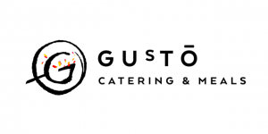 Gusto Catering & Meals
